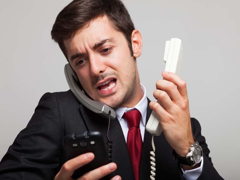 Прикольные картинки люди с телефоном, картинки мультиков рабочий